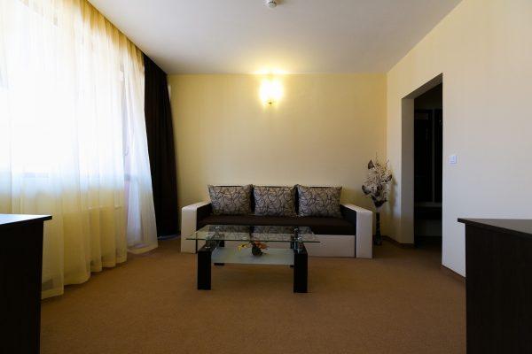снимка на апартамент