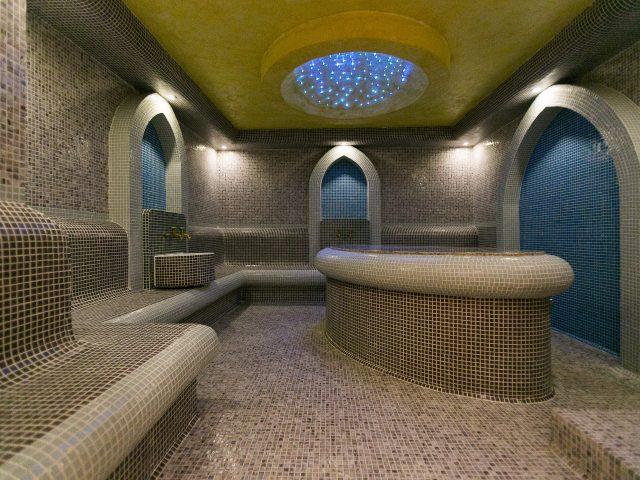 fantastic-sauna
