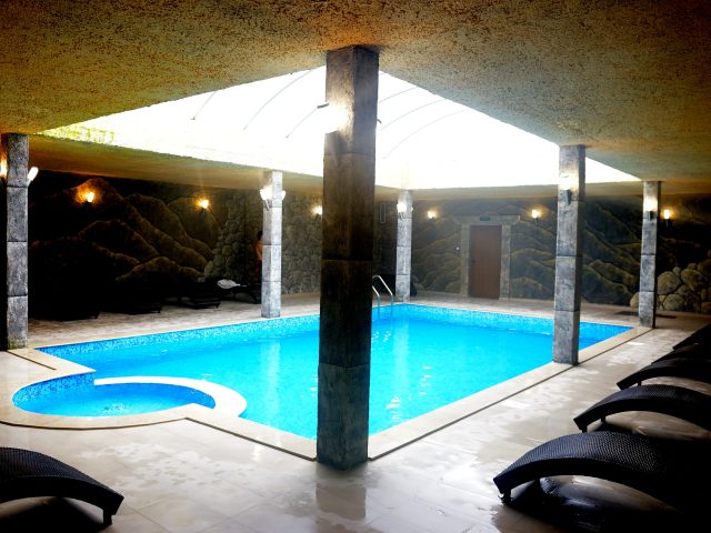 swimming-pool-water