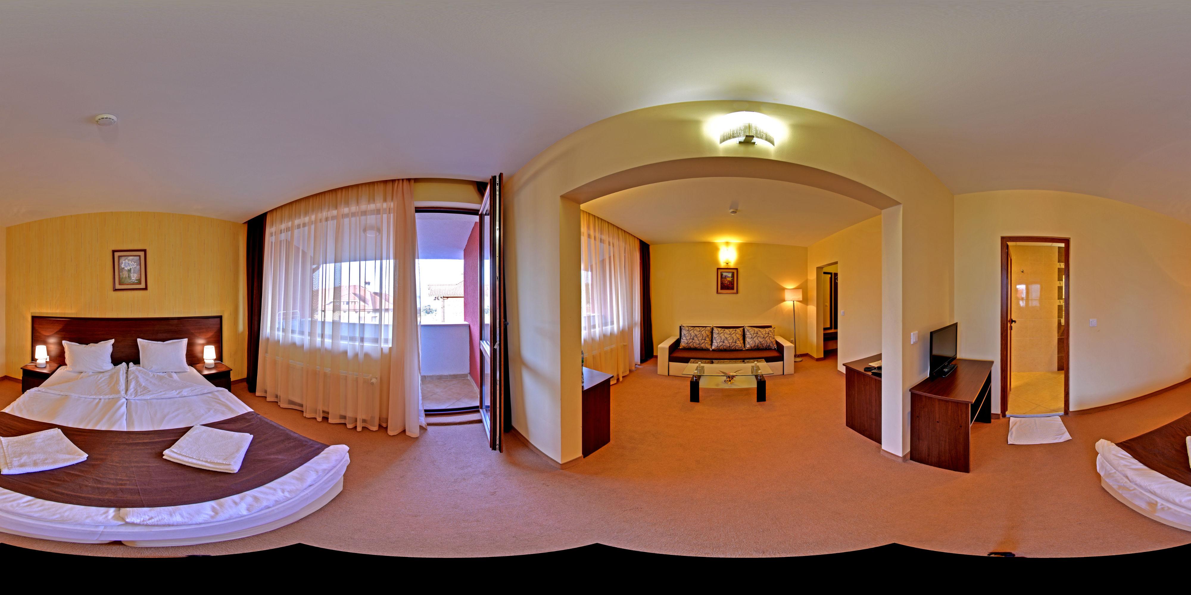 dsc_8492-panorama